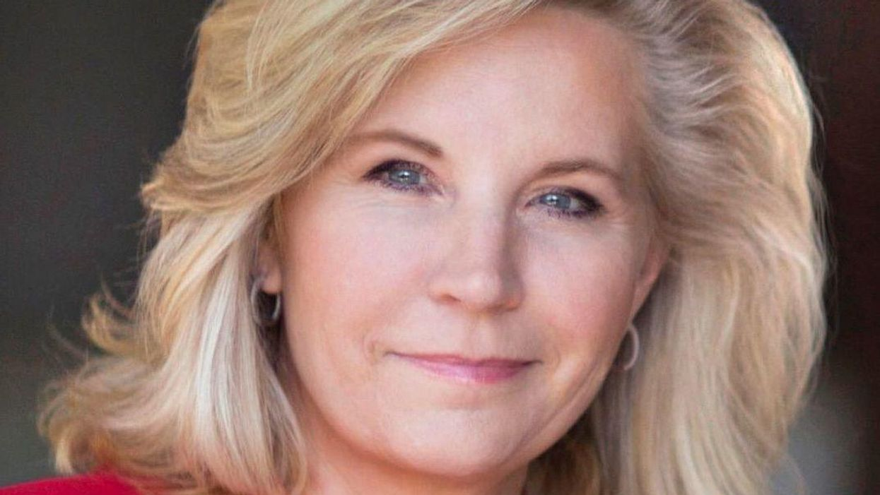 'No lie is too absurd': The new GOP excuse for punishing Liz Cheney is the most ridiculous yet