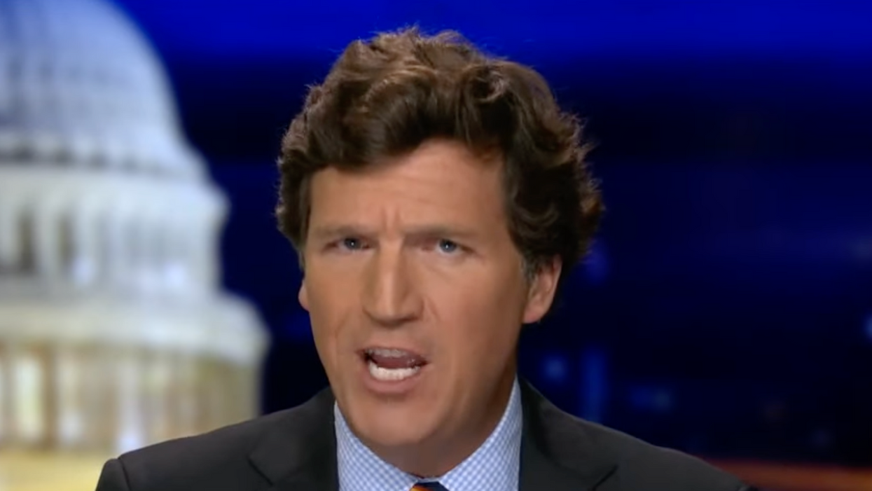 Conservative breaks down Fox News' repeated promotion of lies and disinformation