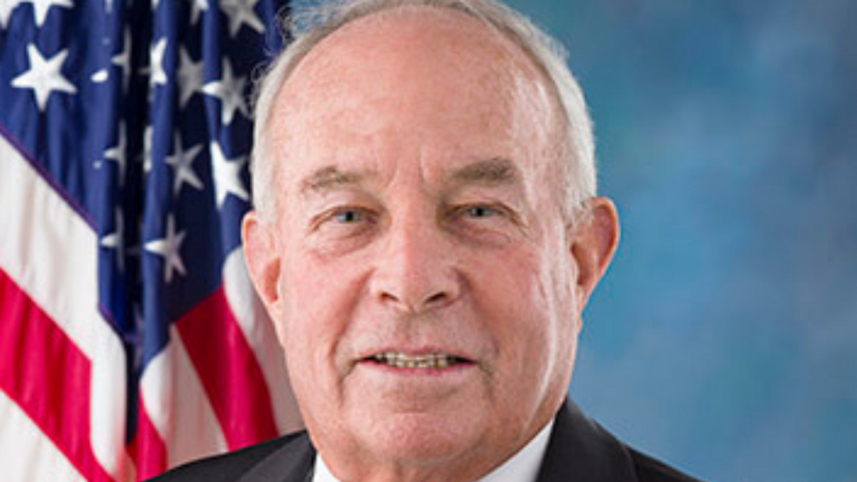 Social Security chief canceled telework for staff but refused to return to the office himself