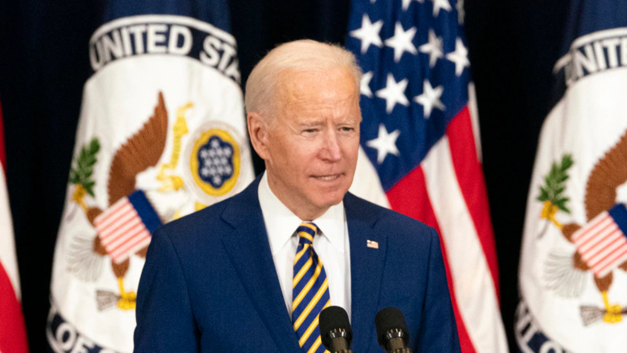 Why Biden should stop payment of US funds to Sisi's Egypt