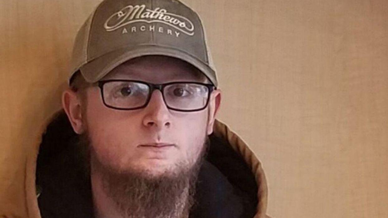 "Fox News slammed for whitewashing Georgia Spa Shooter as ""'remorseful' sex addict?"""