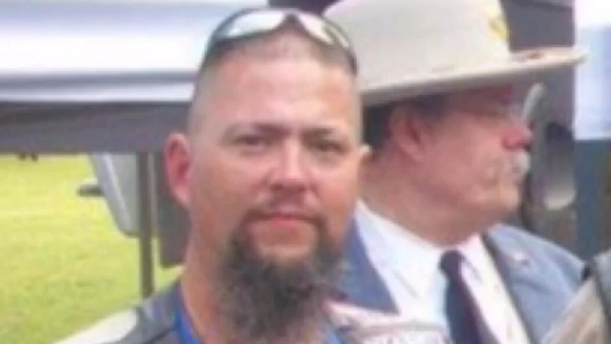 North Carolina faces backlash for paying probation officer with deep white supremacist roots
