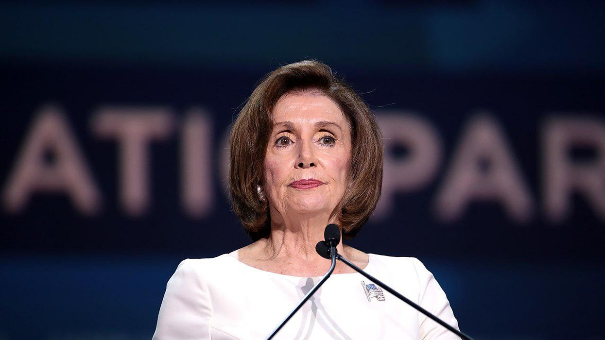 Dems need to play hardball to keep the House in 2022 — and that could include 'ruthless' gerrymandering of their own