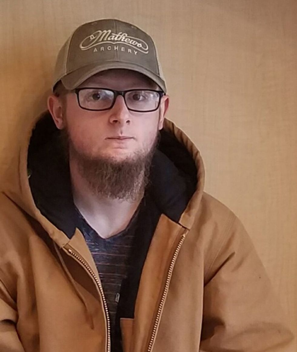 Spa shooting suspect bought gun hours before deadly spree