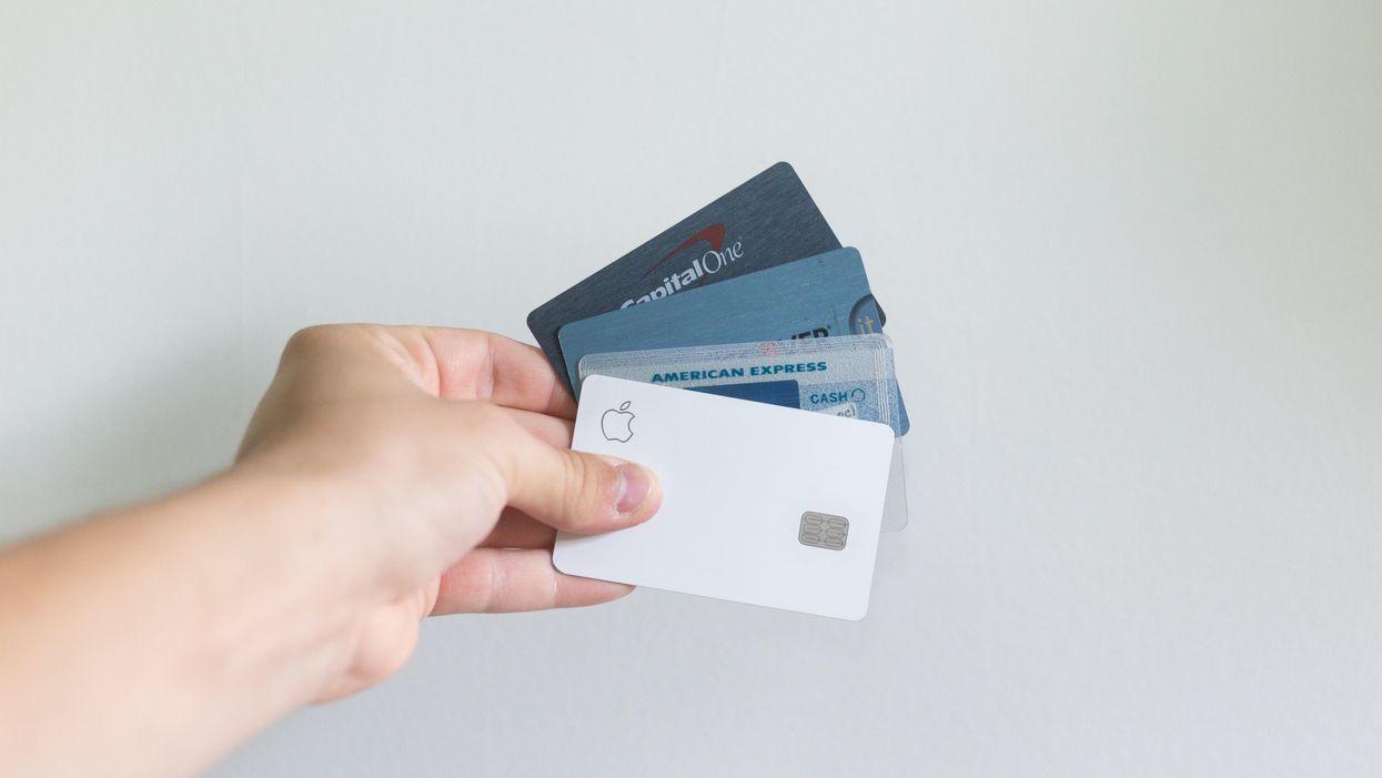 A philosopher explains the case for placing a legal limit on debt