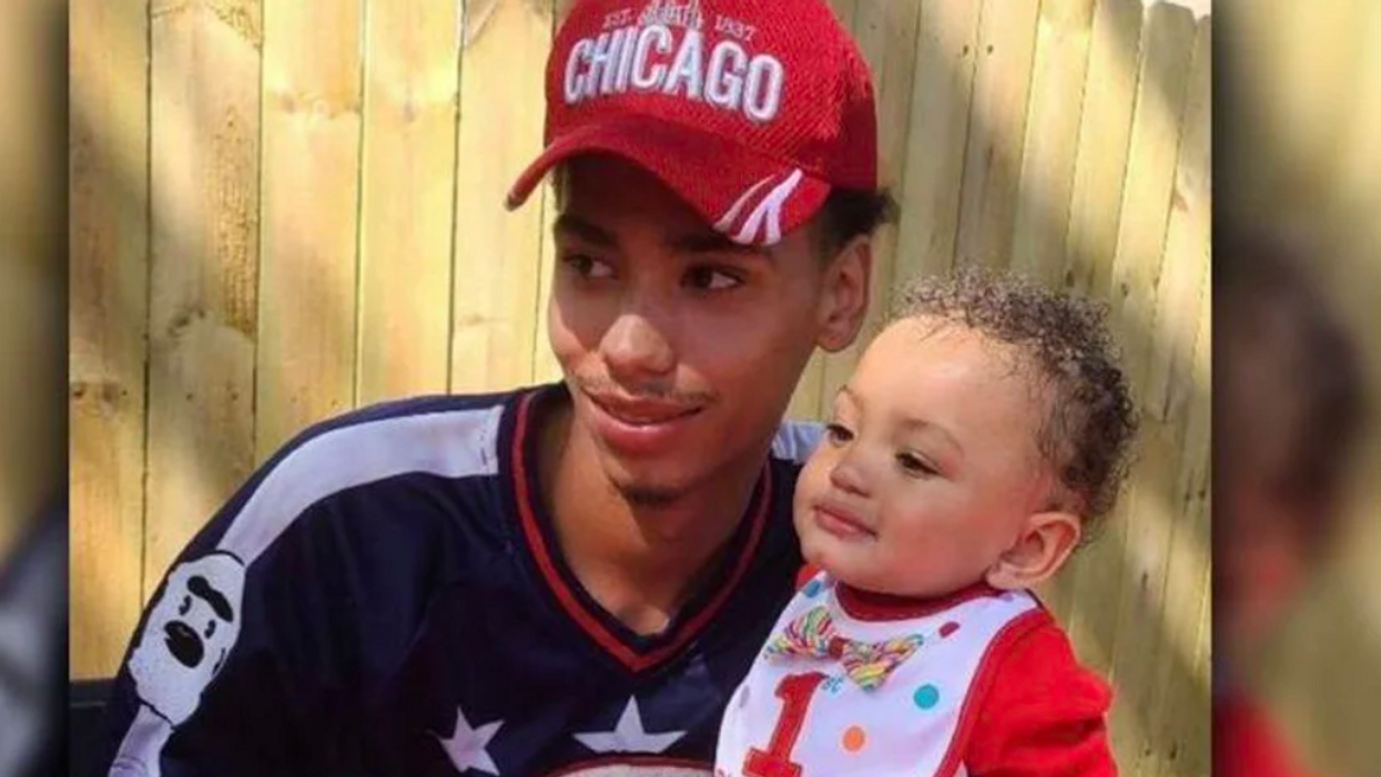 Former police officer who shot and killed Daunte Wright will be charged with manslaughter
