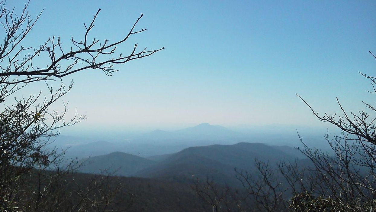 It's time to end the war on Appalachia
