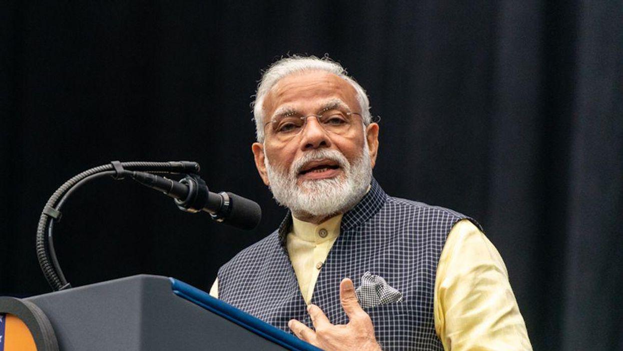 How Modi's privatization agenda fueled the COVID disaster in India