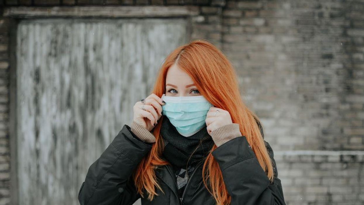 Herd immunity appears unlikely for COVID-19 — but CDC says vaccinated people can ditch masks in most settings