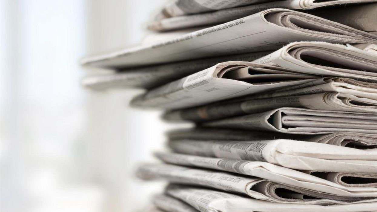 USA Today pushes back against FBI demands for reader IP addresses