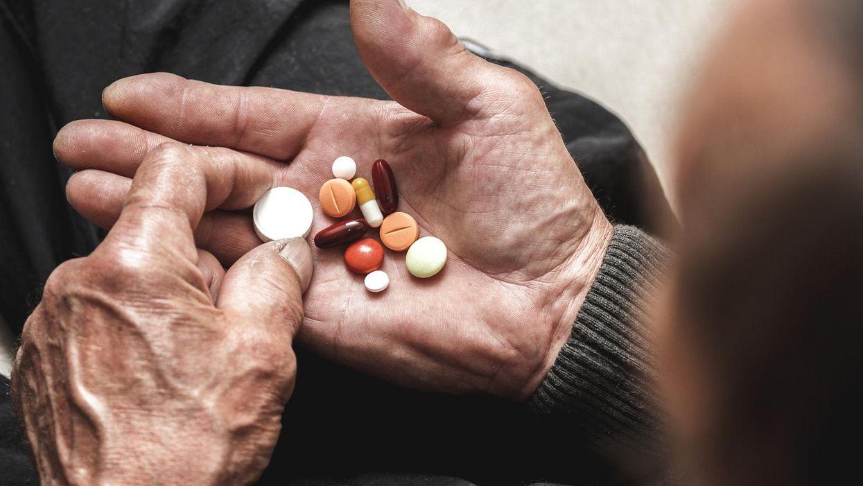 Third FDA adviser resigns over approval of Alzheimer's drug as Big Pharma stock soars