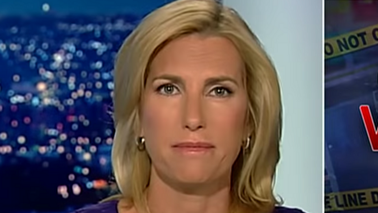 Just plain false: Fox News guest says 'no reason' to get vaccine as host claims hospitalizations 'way down'