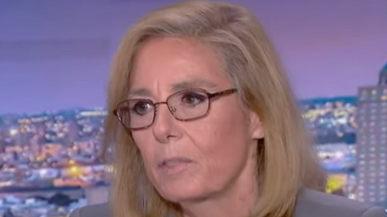 'Trump knew': Ex-employee's story resolves a key mystery of the Trump Org indictment