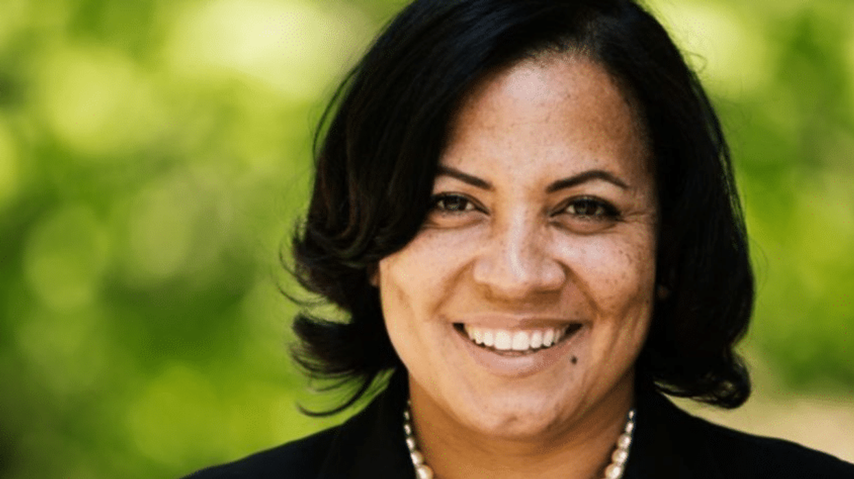 Why Biden's pick for a US attorney post will backfire for her constituents