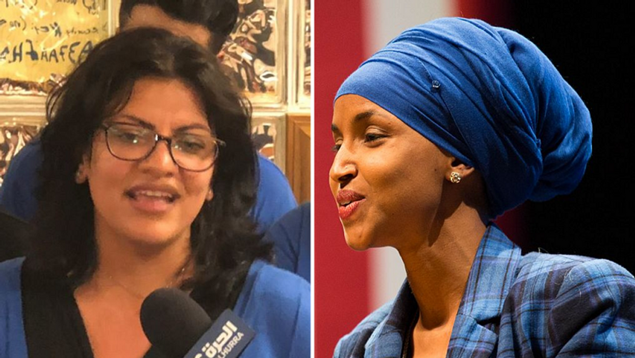 Right-wing Dems begin to cave as progressives hold their ground on reconciliation vote