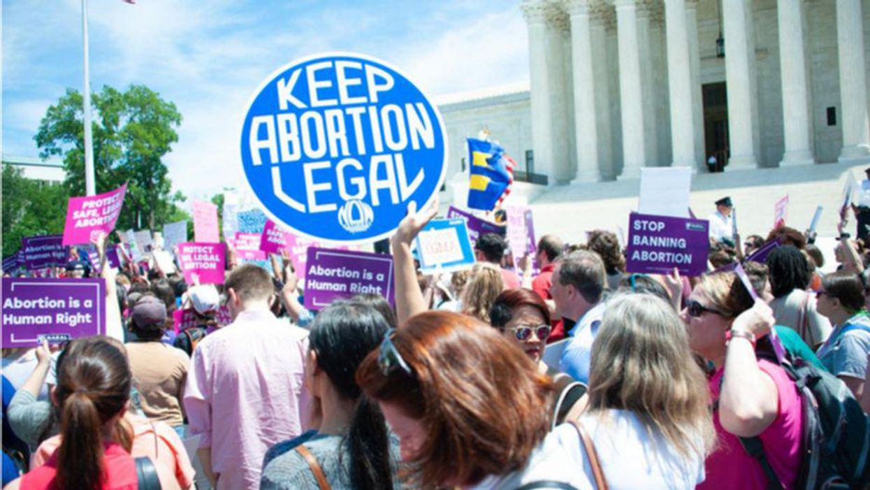 Texas abortion law a 'radical expansion' of who can sue whom — and an about-face for Republicans on civil lawsuits
