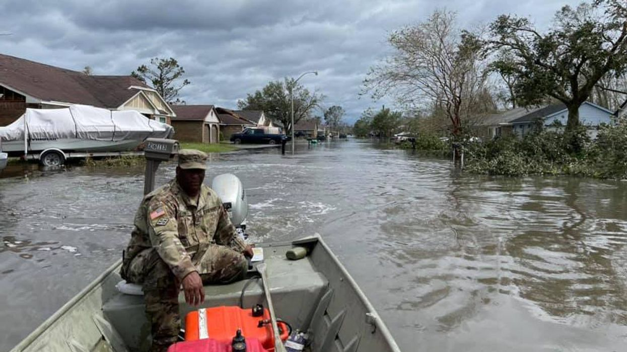 climate change floods flooding storm