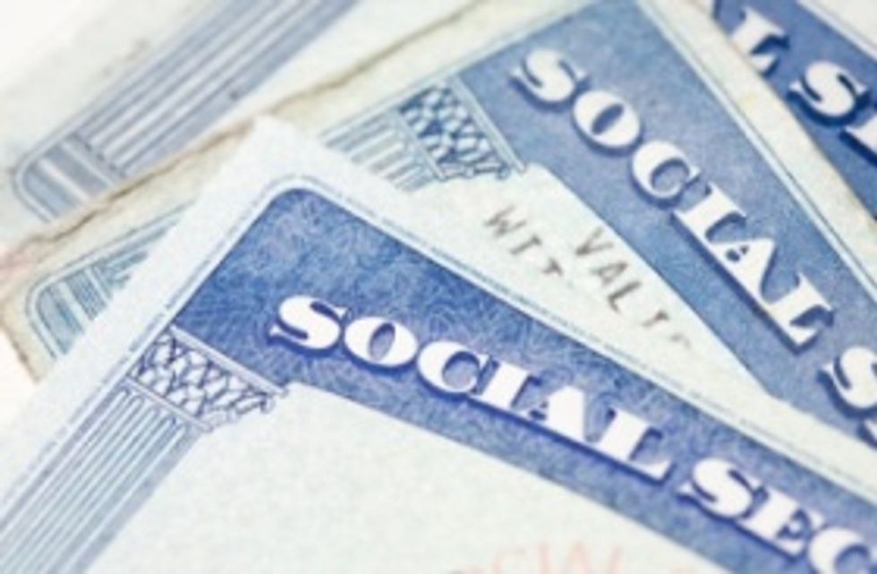 Here Are Three Easy Fixes to Social Security and Medicare that Republicans Don't Want You to Know About