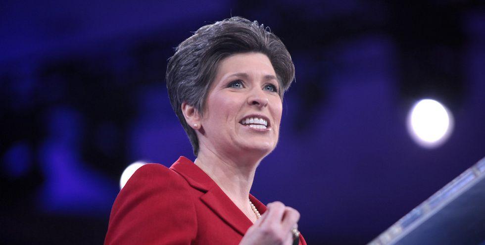 Republicans want to cut Social Security 'behind closed doors'