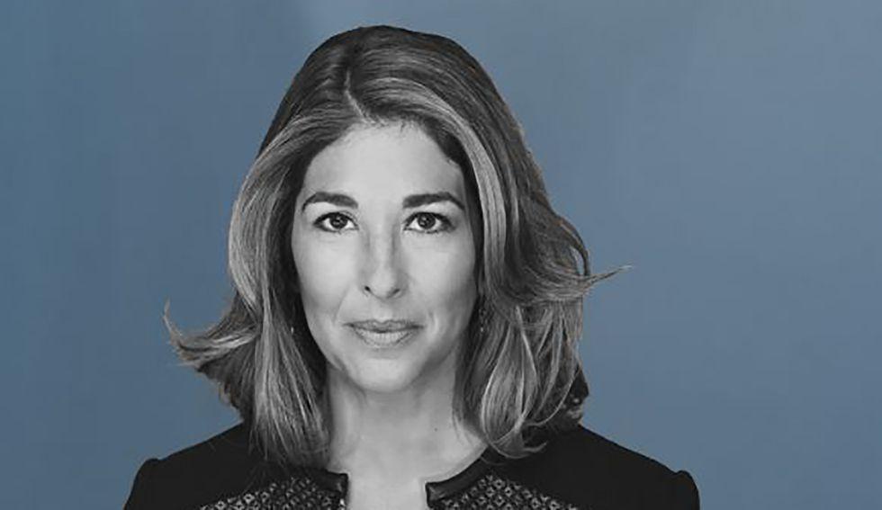 'We know this script': Naomi Klein warns of 'coronavirus capitalism' in new video detailing battle before us