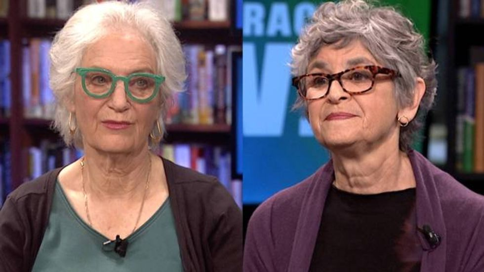 Ask for Jane: Meet the underground feminist group that provided abortions before Roe v. Wade