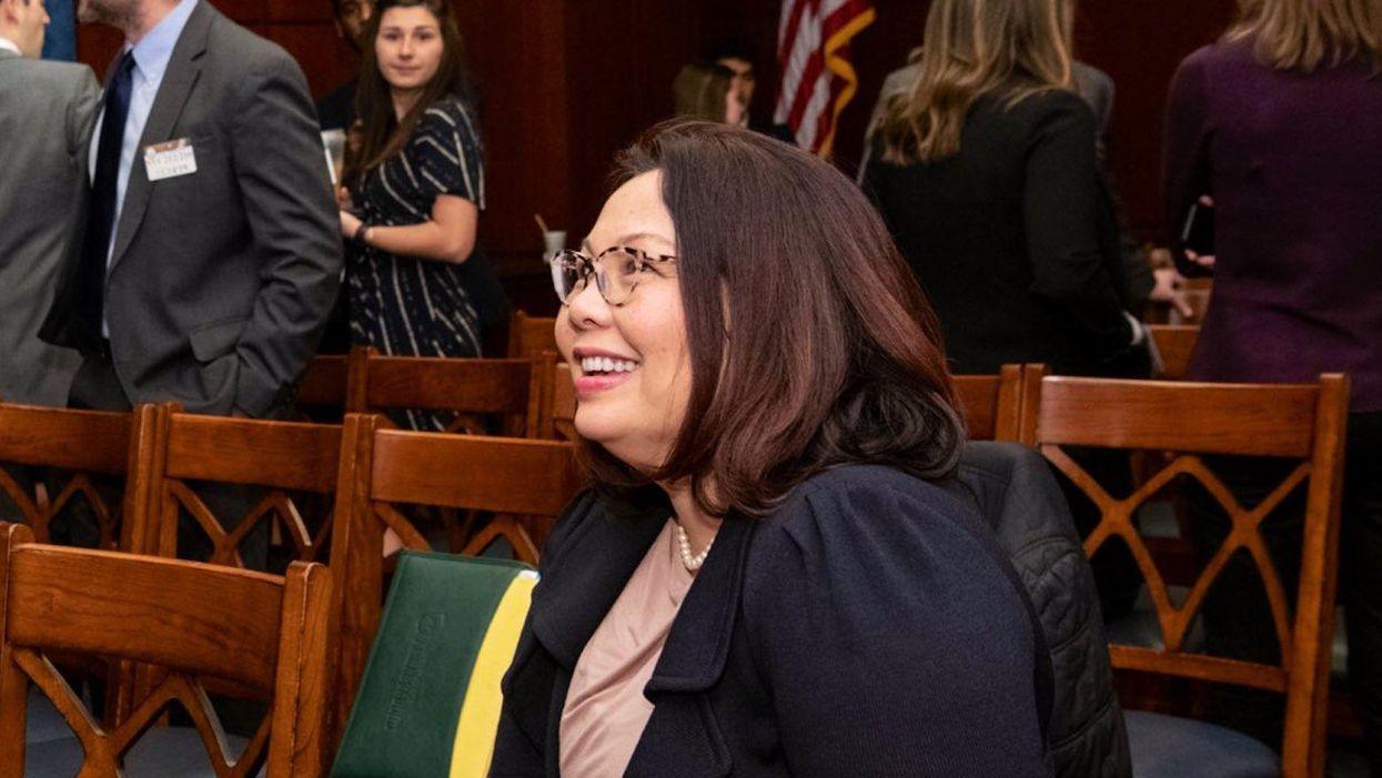 Senator demands Postal Board fire DeJoy over 'pathetic 10-year plan to weaken USPS'