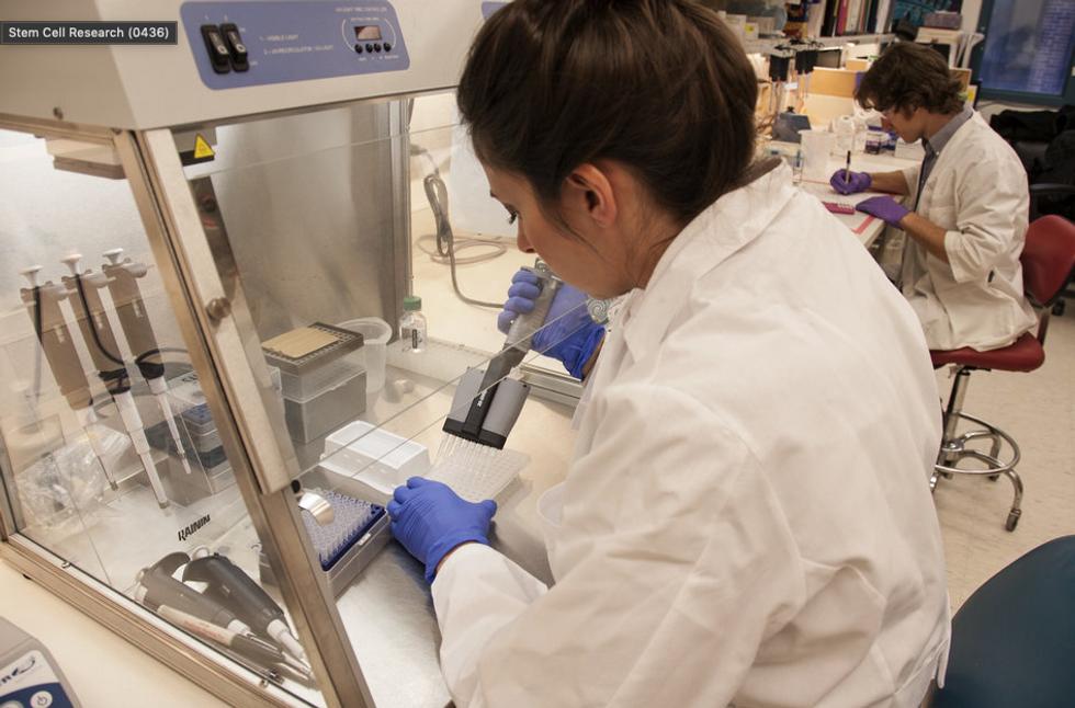 Evidence shows a drug already on the market might treat Alzheimer's — but Big Pharma hid the data