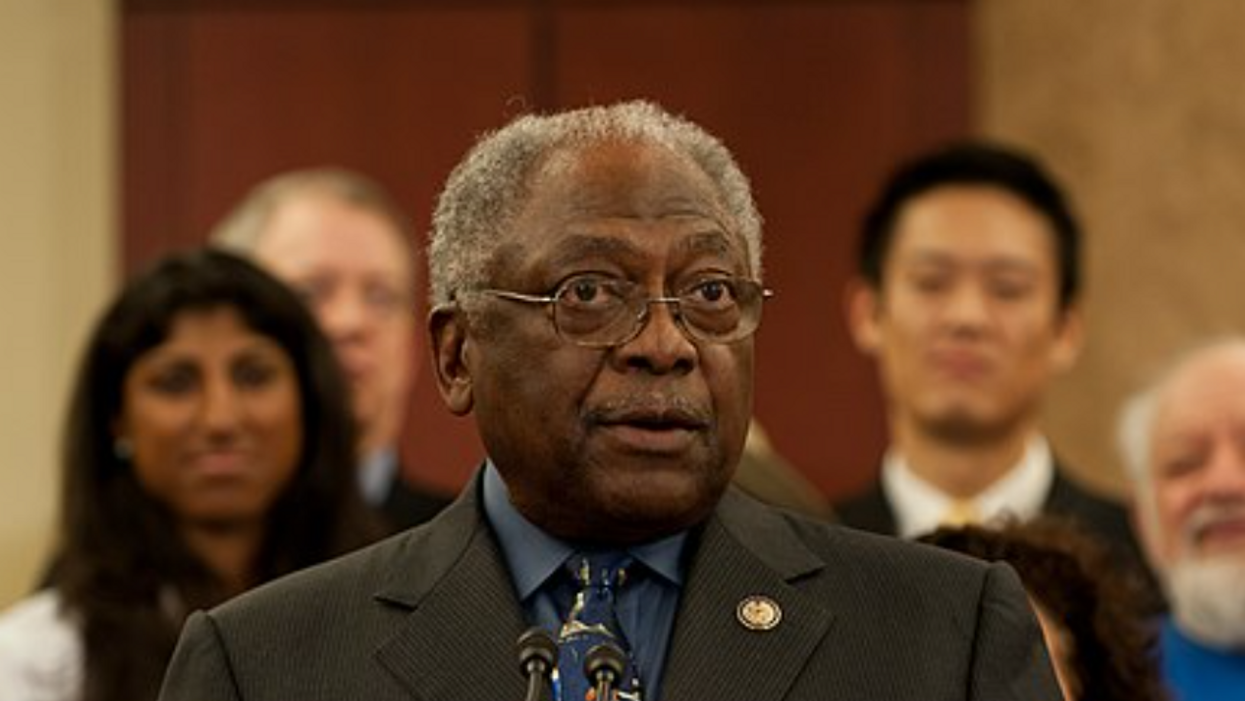 Democrats seek to widen their investigation into Trump administration's CDC overreach