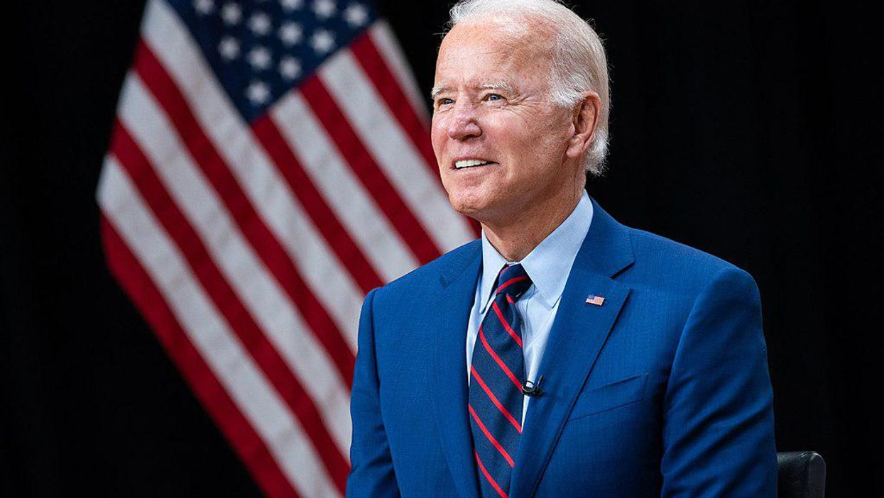 Here's the truth about the stock market's reaction to Biden' new tax plan
