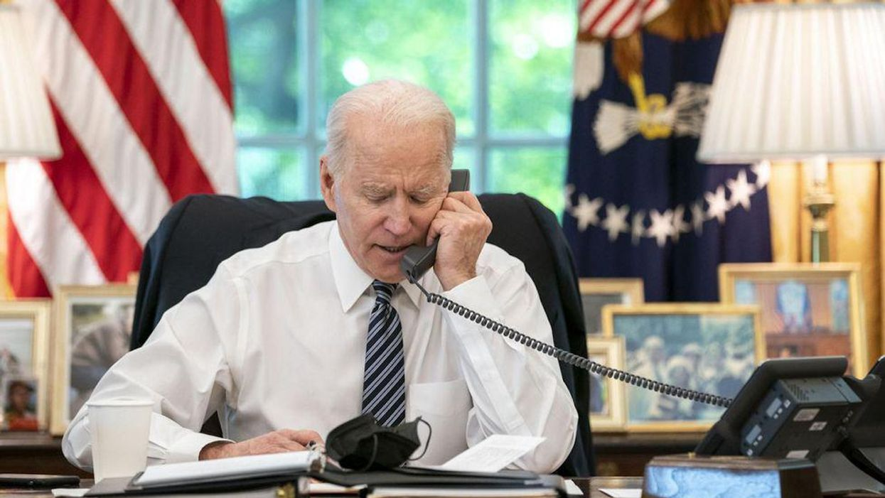 Biden administration approves the largest increase to food benefits in SNAP program history